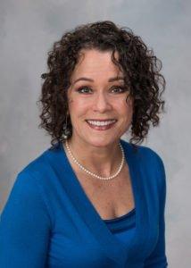 Maureen Maiella