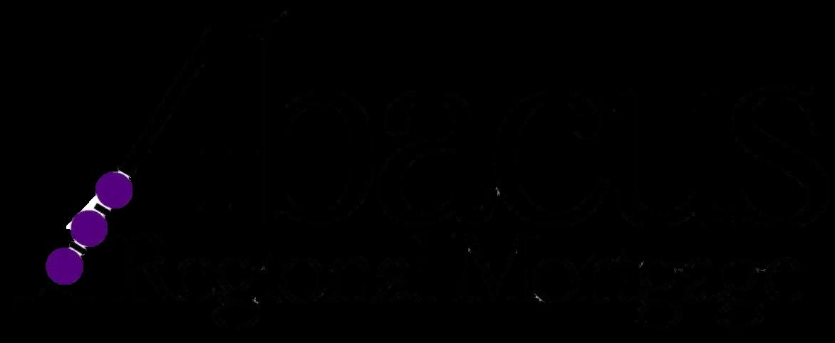 Abacus Mortgage Logo